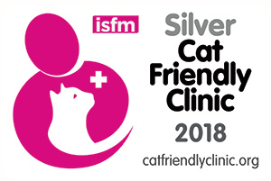 CFC-Silver-logo-for-clinics